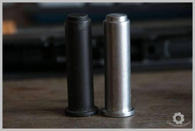 diy-homemade-spring-guide-plug-lightweight-1911-1911a1-colt-airsoft-oioi-oioiairsoft-7