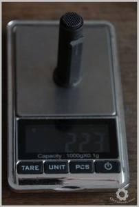 diy-homemade-spring-guide-plug-lightweight-1911-1911a1-colt-airsoft-oioi-oioiairsoft-8