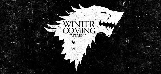 got-winter-is-coming