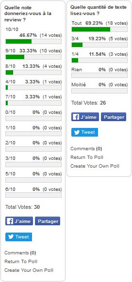 poll-ancien