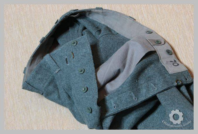 tenue-suiss-ww1-wool-grande-guerre-inspi-airsoft-oioi-oioiairsoft-12