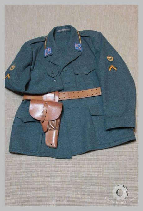 tenue-suiss-ww1-wool-grande-guerre-inspi-airsoft-oioi-oioiairsoft-32