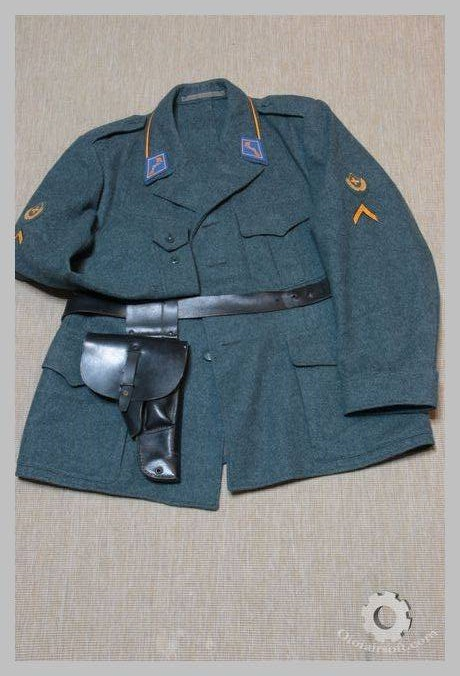 tenue-suiss-ww1-wool-grande-guerre-inspi-airsoft-oioi-oioiairsoft-33