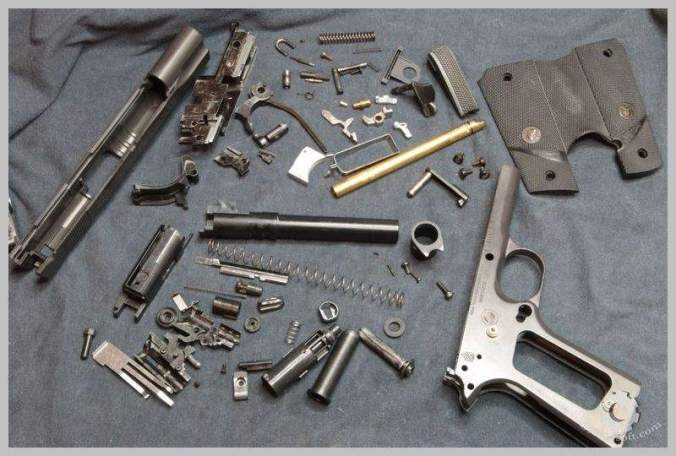 1911-colt-1911a1-disassembly-inventory-bargain-occasion-demontage-autopsie-oioi-airsoft-oioiairsoft-100