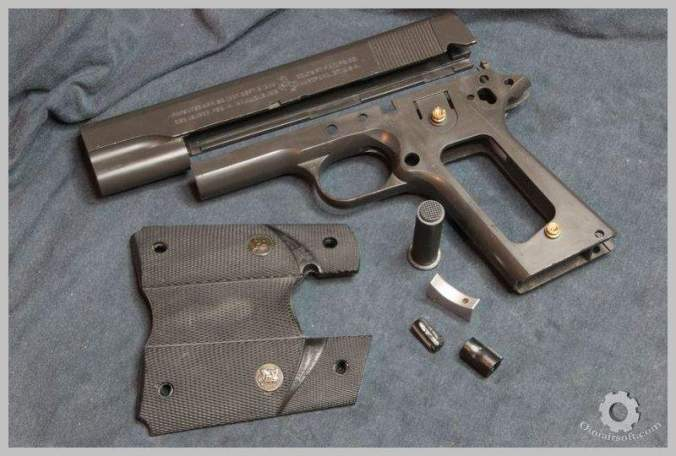 1911-colt-1911a1-disassembly-inventory-bargain-occasion-demontage-autopsie-oioi-airsoft-oioiairsoft-107