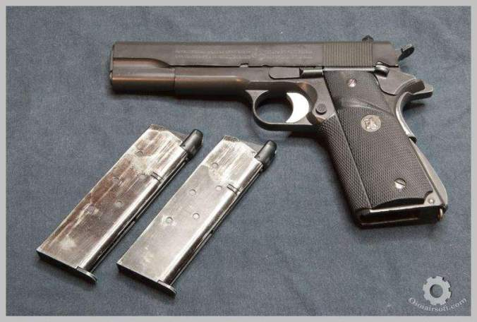 1911-colt-1911a1-disassembly-inventory-bargain-occasion-demontage-autopsie-oioi-airsoft-oioiairsoft-1