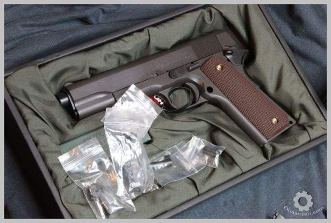 1911-colt-1911a1-disassembly-inventory-bargain-occasion-demontage-autopsie-oioi-airsoft-oioiairsoft-136