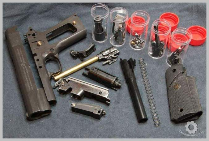 1911-colt-1911a1-disassembly-inventory-bargain-occasion-demontage-autopsie-oioi-airsoft-oioiairsoft-143