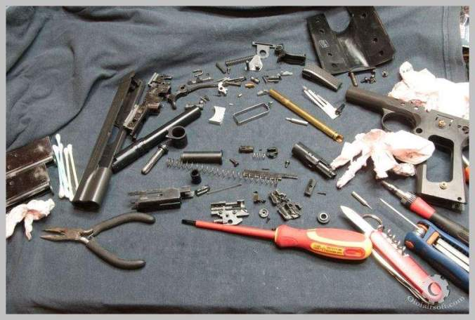 1911-colt-1911a1-disassembly-inventory-bargain-occasion-demontage-autopsie-oioi-airsoft-oioiairsoft-72