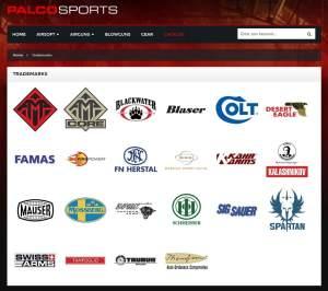 palco-sports-trademarks