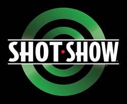 shot-show-logo oioiairsoft