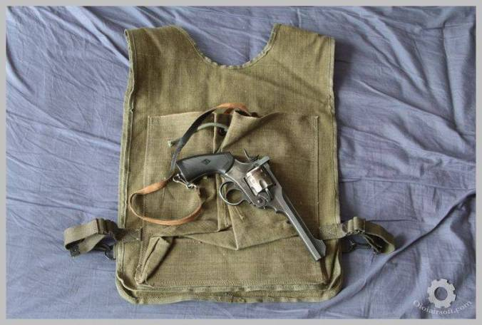tenue-cqb-set-up-set-up-oldschool-airsoft-oioi-oioiairsoft-48