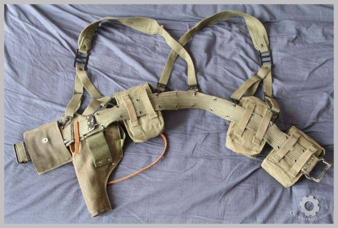 tenue-cqb-set-up-set-up-oldschool-airsoft-oioi-oioiairsoft-51