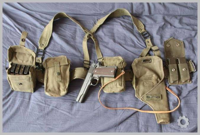 tenue-cqb-set-up-set-up-oldschool-airsoft-oioi-oioiairsoft-57