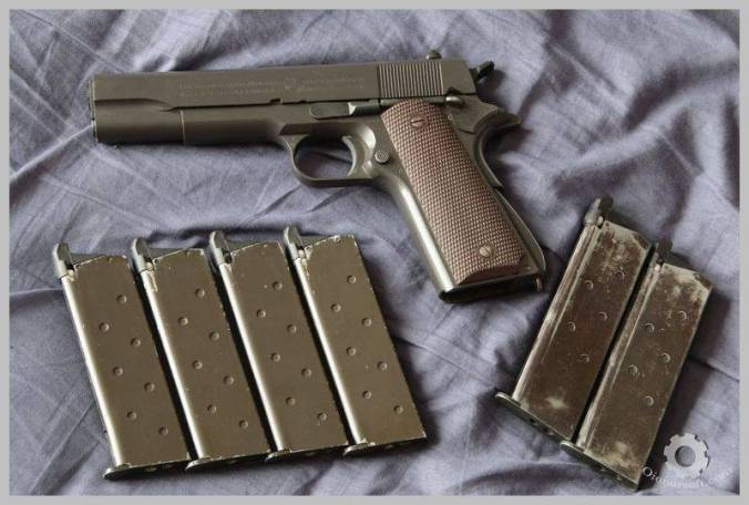 tenue-cqb-set-up-set-up-oldschool-airsoft-oioi-oioiairsoft-colt-1911-marui-4