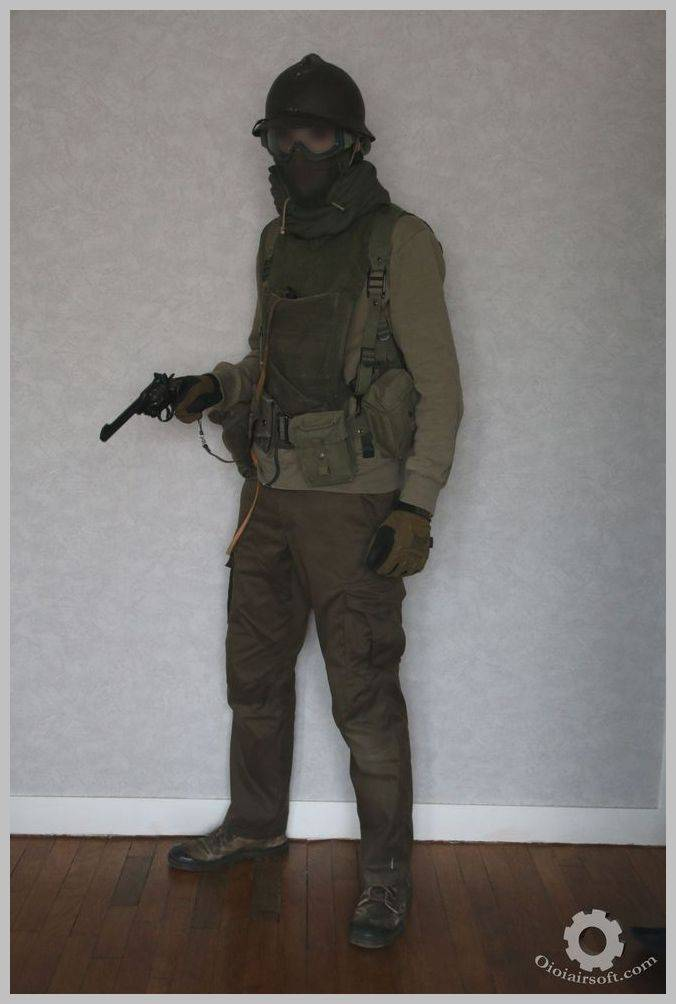 tenue-cqb-set-up-set-up-oldschool-airsoft-oioi-oioiairsoft-v-2