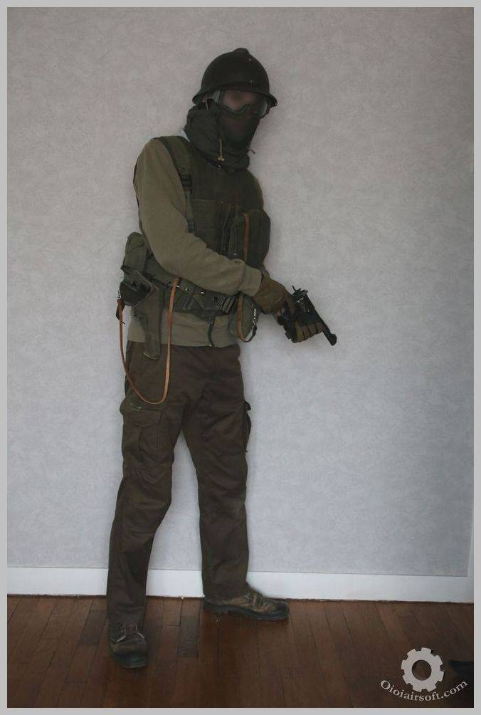 tenue-cqb-set-up-set-up-oldschool-airsoft-oioi-oioiairsoft-v-4