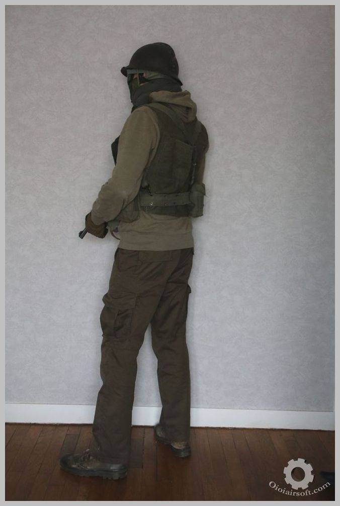 tenue-cqb-set-up-set-up-oldschool-airsoft-oioi-oioiairsoft-v-5