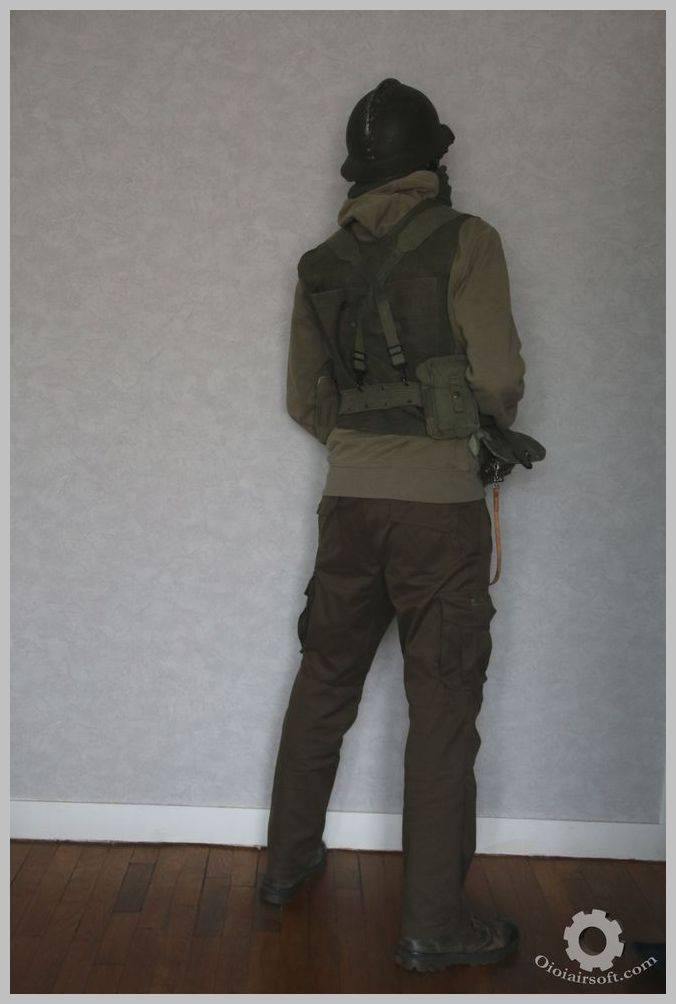 tenue-cqb-set-up-set-up-oldschool-airsoft-oioi-oioiairsoft-v-6