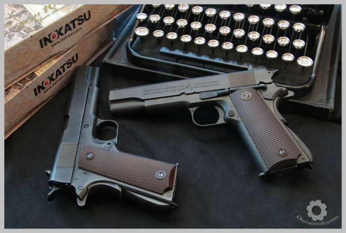 colt-1911-inokatsu-mkiv-1911a1-m1911-comparatif-comparative-test-review-airsoft-oioiairsoft-2017-new-early-late-115