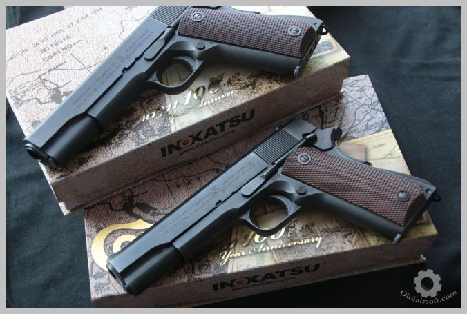 colt-1911-inokatsu-mkiv-1911a1-m1911-comparatif-comparative-test-review-airsoft-oioiairsoft-2017-new-early-late-118