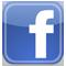 facebook-logo60