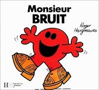 monsieur-bruit