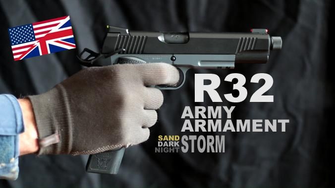 r32-army-armament-gbb-pistol-gas-blowbac