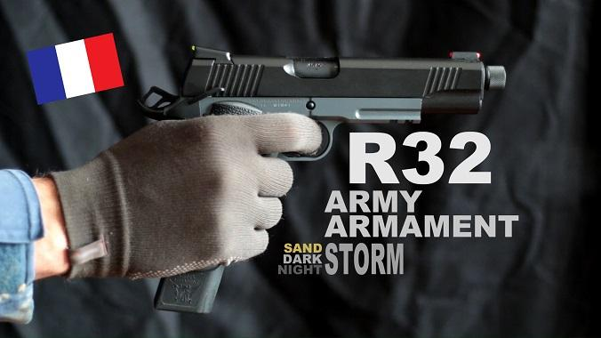 https://oioiairsoft.files.wordpress.com/2018/10/r32-army-armament-gbb-pistolet-gaz-blowback-airsoft-oioi-oioiairsoft-sandstorm-darkstorm-nightstorm-review-test-revue-co2.jpg