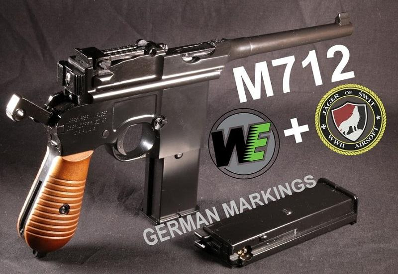 https://oioiairsoft.files.wordpress.com/2019/01/m712-we-gbb-german-markings-realistic-real-marking-review-test-airsoft-oioi-oioiairsoft-swit-metal-armorer-works-hfc-marushin-abs-6-marquages-allemands-réaliste-gbbp-blowback-gaz-ga-22.jpg