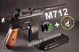 https://oioiairsoft.files.wordpress.com/2019/01/m712-we-gbb-german-markings-realistic-real-marking-review-test-airsoft-oioi-oioiairsoft-swit-metal-armorer-works-hfc-marushin-abs-6-marquages-allemands-réaliste-gbbp-blowback-gaz-ga-23.jpg