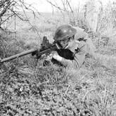 BOYS one day one gun game oioiairsoft (10)