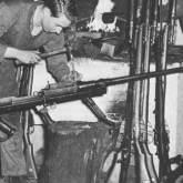 BOYS one day one gun game oioiairsoft (11)