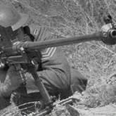 BOYS one day one gun game oioiairsoft (15)