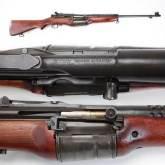 M1941 JOHNSON one day one gun game oioiairsoft (2)