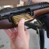 M1941 JOHNSON one day one gun game oioiairsoft (5)