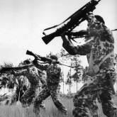 M1941 JOHNSON one day one gun game oioiairsoft (7)