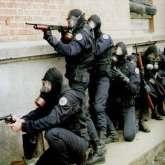 MANURHIN 1 one day one gun game oioiairsoft airsoft oioi (8)